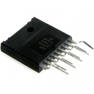 Мікросхема STRS6706