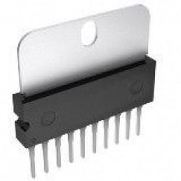 Мікросхема STV8130A (SIP-9)