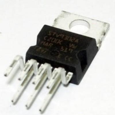 Мікросхема STV9302A