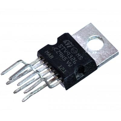 Мікросхема STV9326