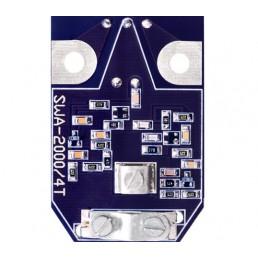 Підсилювач SWA-2000/4T <> 26-34dB