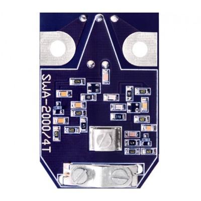 Підсилювач до Т2 антени SWA-2000/4T <> 26-34dB