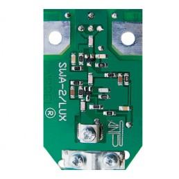 Підсилювач SWA-2/LUX <> 14-24dB