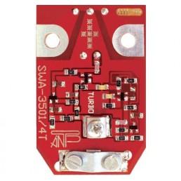 Підсилювач SWA-3501  <> 26-34dB