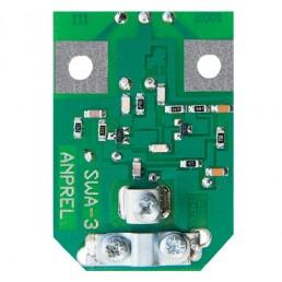 Підсилювач SWA-3 <> 18-26dB