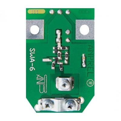 Підсилювач SWA-6