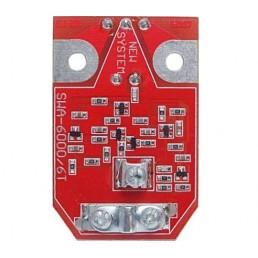 Підсилювач SWA-6000 <> 26-34dB