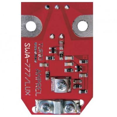 Підсилювач SWA-777 <> 22-30dB