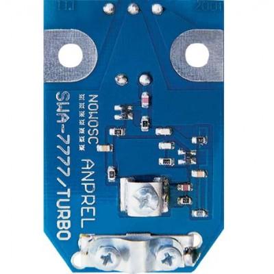 Підсилювач SWA-7777 <> 22-30dB