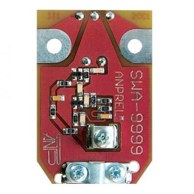 Підсилювач SWA-9999 <> 26-33dB
