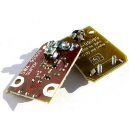 Підсилювач SWA-99999