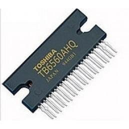 Мікросхема TB6560AHQ