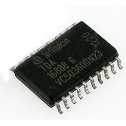 Мікросхема TDA16888G (SO-20-1)