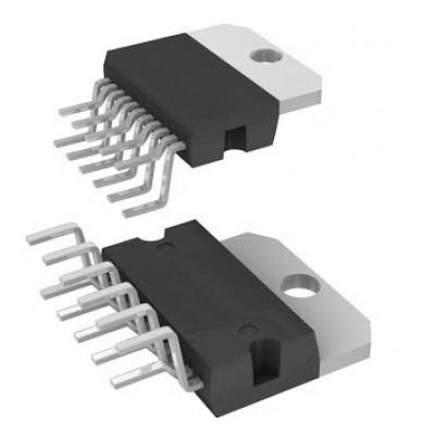 Мікросхема TDA2004