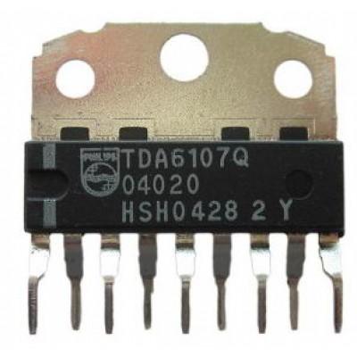 TDA6107Q
