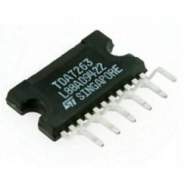Мікросхема TDA7263