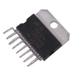 Мікросхема TDA7294