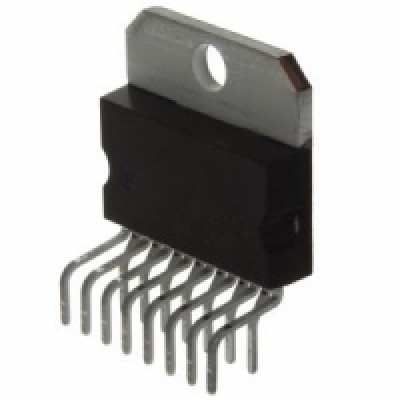 Мікросхема TDA7375A