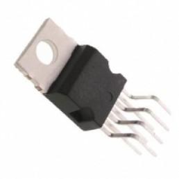 Мікросхема TDA8177
