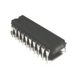 Мікросхема TDA8214B