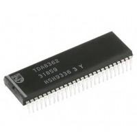 Мікросхема TDA8362