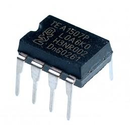 Мікросхема TEA1507P (DIP-8)