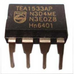 TEA1533AP (DIP-8)