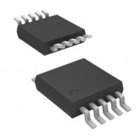Мікросхема TPF605-VR (MSOP10)