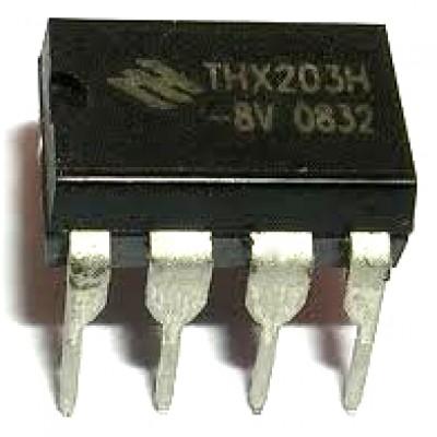 THX203H (PD223)