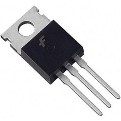 TIP41C (100V*6F*65W) TO-220