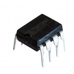 Мікросхема TM0265R (DIP-8)