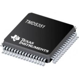 Мікросхема TMDS351PAG
