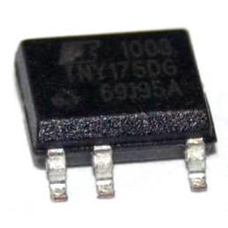 Мікросхема TNY175G (SOP7)