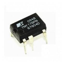 Мікросхема TNY176PN (DIP-7) 19W