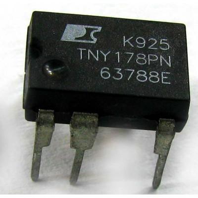 TNY178PN (dip)
