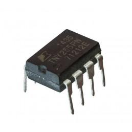 Мікросхема TNY255PN (DIP7) 10W