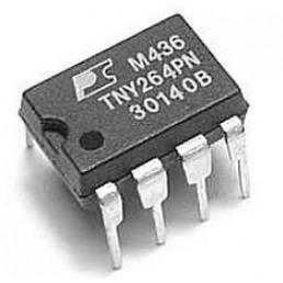 Мікросхема TNY264PN (DIP7)