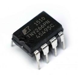 Мікросхема TNY266PN (DIP7) 15W