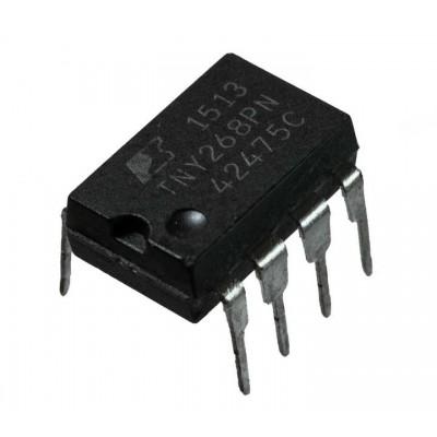Мікросхема TNY268PN (DIP7) 23W