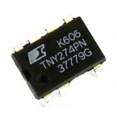 Мікросхема TNY274PN (DIP7) 11W