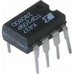 Мікросхема TOP209P (DIP-8)