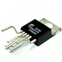 Мікросхема TOP247YN (TO220)