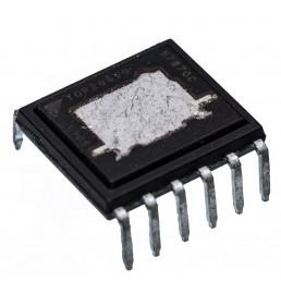 Мікросхема TOP226VG (DIP-11)