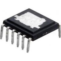 Мікросхема TOP266VG (DIP-11)
