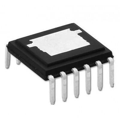 Мікросхема TOP267VG (eDIP-12B)
