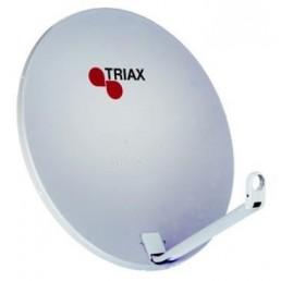 Антена TriaX 1.1