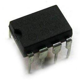 Мікросхема UC3842AN (FAN7554)