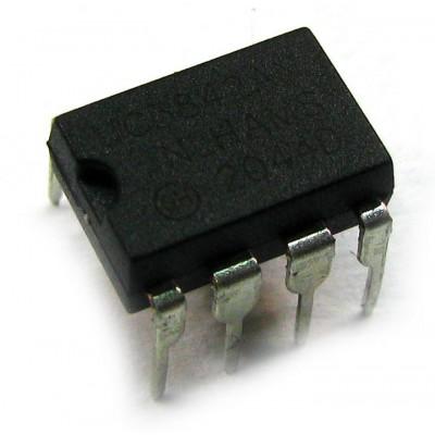 UC3842AN || Шим-контролер