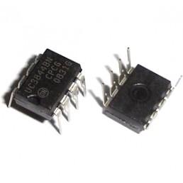 Мікросхема UC3844B (DIP-8)