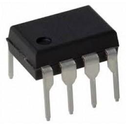 Мікросхема UC3845B (DIP-8)